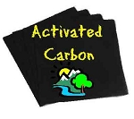 Carbon Air Filters   (2)