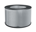 HEPA refill for Amaircare 2500 or 2550 Air Purifier