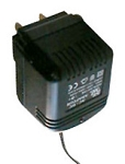 AmairCare Air Purifiers AC Adapter for XR100 Air Purifier