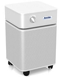 Austin Air Allergy Machine  HEGA Air Purifier