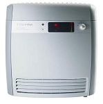 Electrolux Air Cleaners Z7040