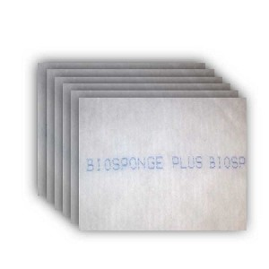 Biosponge Plus Refills (6 Pack) | Furnace - AC Filter