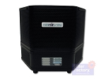 Amaircare 2500 Air Purifier
