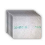 Biosponge Refills (6 Pack)  | For HealthSmart Furnace - AC Filters