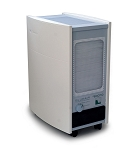 Blueair Air Purifier ECO10 HEPASilent