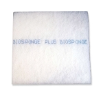 Biosponge Plus Refill (1)  | For AIRTEVA & HealthSmart Furnace - AC Filters