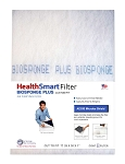 Biosponge Plus Refill (1 Pad) - Cut To Fit (25 x 30 x 1