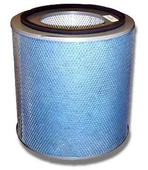 Austin Air Air Purifiers HEPA Filter Replacement for Allergy Machine HEGA