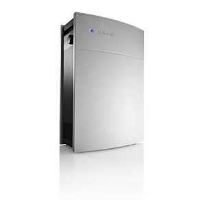 Blueair Air Purifier 403 HEPASilent