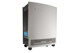 Blueair Air Purifier 603 SMOKESTOP