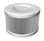 HEPA Replacement for Amaircare Roomaid Air Purifiers